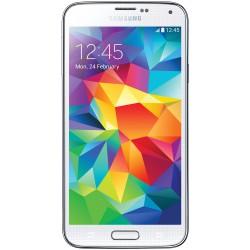 Samsung Galaxy S5 Dual SIM SM-G900H - 16GB