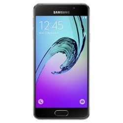 Samsung Galaxy A3 (2016) SM-A310