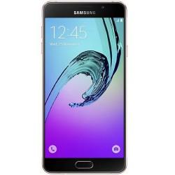 Samsung Galaxy A7 (2016) SM-A710