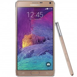 Samsung Galaxy NOTE4 - N910H
