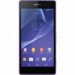 Sony Xperia Z2 - D6503