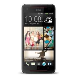 HTC Butterfly S 2SIM