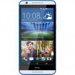 HTC Desire 820 G Plus