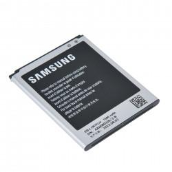 باطری اصلی Samsung Galaxy S I9000