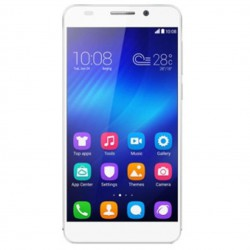 HUAWEI Honor 5X - Ram 2GB