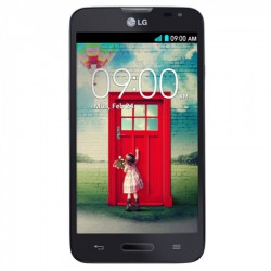 LG D325 - L70 2SIM