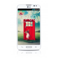 LG D320 - L70
