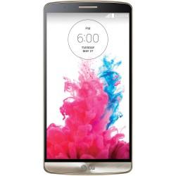 LG G3 - D855 32GB