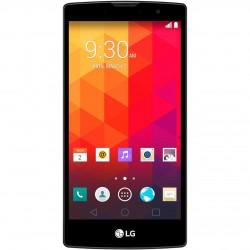 LG Magna Dual SIM H502