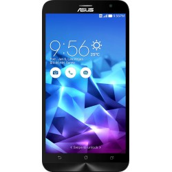 ASUS ZenFone 2 ZE551ML - 4GB - 32GB