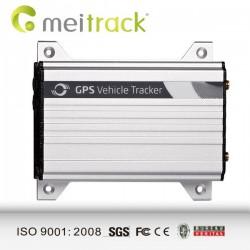 meitrack t1