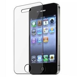 گلس پشت و رو iphone 4-4s