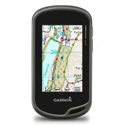 GARMIN Oregon® 650