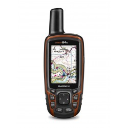 GARMIN GPSMAP® 64S