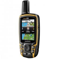 GARMIN GPSMAP® 64