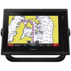 GARMIN GPSMAP® 7410