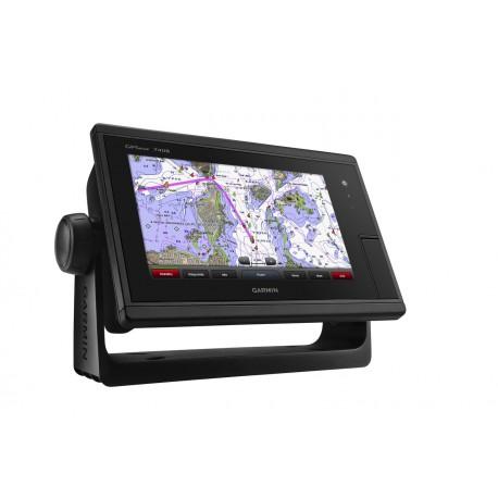 GARMIN GPSMAP® 7408