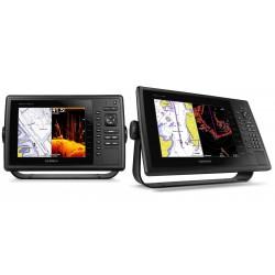 جی پی اس دریایی گارمین مدل GARMIN GPSMAP 820xs