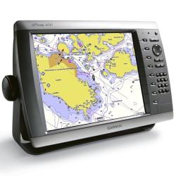 جی پی اس دریایی گارمین مدل GARMIN GPSMAP 4012