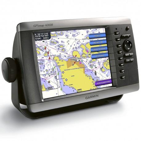 GARMIN GPSMAP® 4008