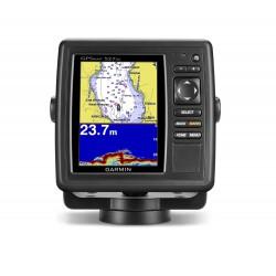 جی پی اس دریایی گارمین مدل GARMIN GPSMAP 527xs