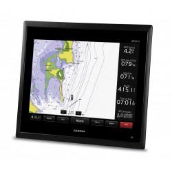GMM 150 Marine Monitor