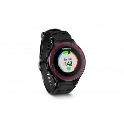 ساعت ورزشی گارمین مدل Garmin Forerunner 225