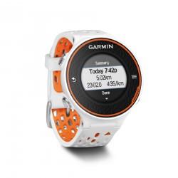 ساعت ورزشی گارمین مدل Garmin Forerunner 620