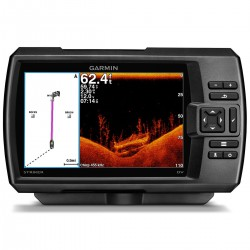 Garmin STRIKER™ 7sv