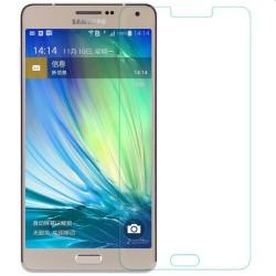 محافظ صفحه نمایش شیشه ای (Samsung Galaxy A3/A310 (2016