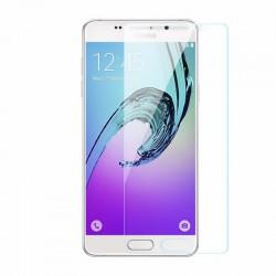 محافظ صفحه نمایش شیشه ای (Samsung Galaxy A5/A510 (2016