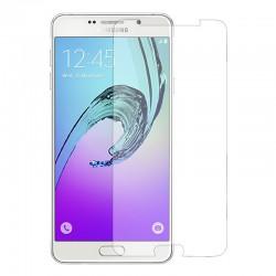 محافظ صفحه نمایش شیشه ای (Samsung Galaxy A7/A710 (2016