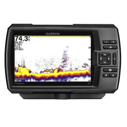 جی پی اس Garmin STRIKER™ 5dv