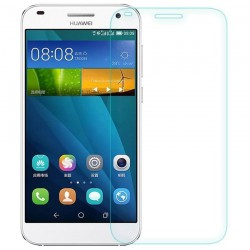 محافظ صفحه نمایش شیشه ای Huawei HONOR 3X G750