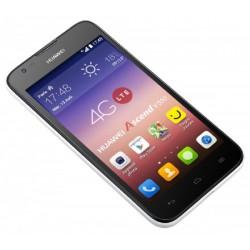 محافظ صفحه نمایش شیشه ای Huawei Ascend Y550
