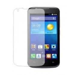 محافظ صفحه نمایش شیشه ای Huawei Ascend Y520