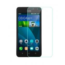 محافظ صفحه نمایش شیشه ای Huawei Ascend Y635
