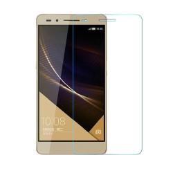 محافظ صفحه نمایش شیشه ای Huawei Honor 5x