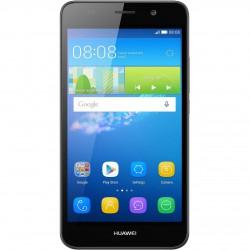 محافظ صفحه نمایش شیشه ای Huawei y625