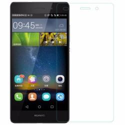 محافظ صفحه نمایش شیشه ای Huawei y560/y5