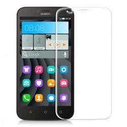 محافظ صفحه نمایش شیشه ای Huawei y541/y336