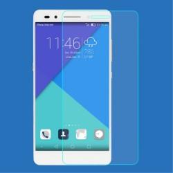 محافظ صفحه نمایش شیشه ای Huawei Honor 7