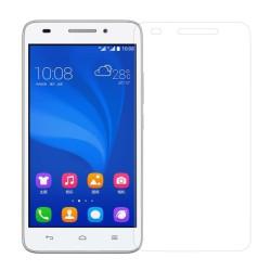 محافظ صفحه نمایش شیشه ای Huawei Y6