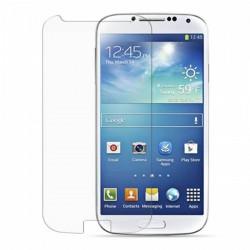 محافظ صفحه نمایش شیشه ای Samsung Galaxy Core II