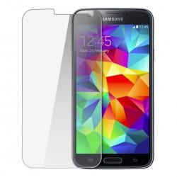 محافظ صفحه نمایش شیشه ای Samsung Galaxy Ace 4
