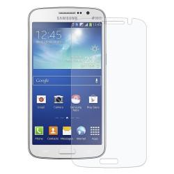 محافظ صفحه نمایش شیشه ای Samsung Galaxy grand 2