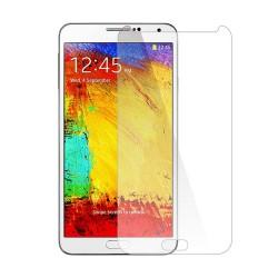 محافظ صفحه نمایش شیشه ای Samsung Galaxy Note 3 Neo