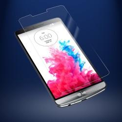 محافظ صفحه نمایش شیشه ای LG G3 mini