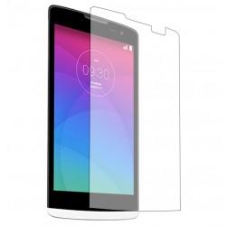 محافظ صفحه نمایش شیشه ای LG L Fino