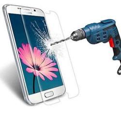 محافظ صفحه نمایش شیشه ای Samsung Galaxy Mega 5.8 I9152
